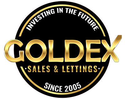 Goldex Sales & Lettings